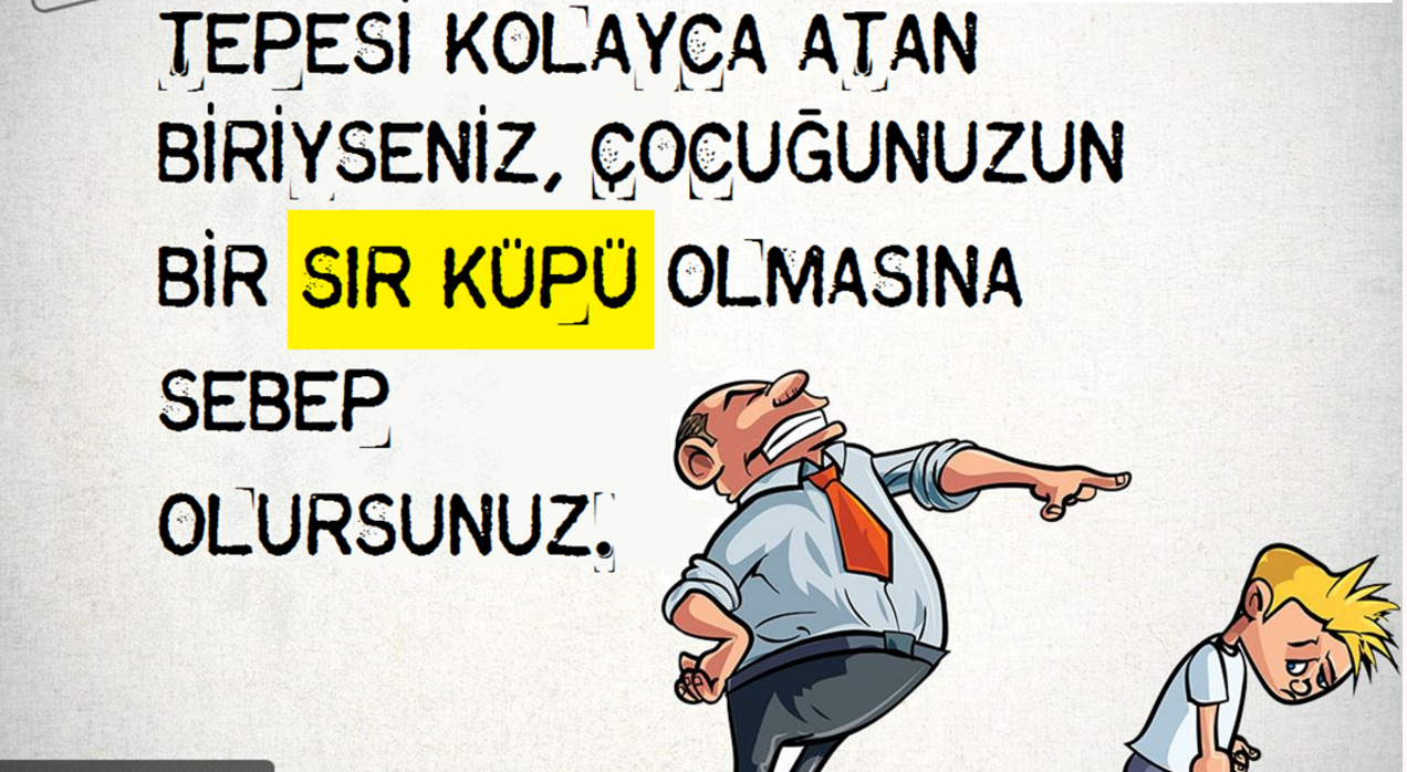 Olumsuz_Cocuk_Davranis10