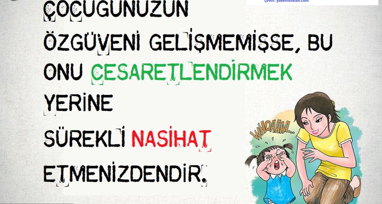 Olumsuz_Cocuk_Davranis3