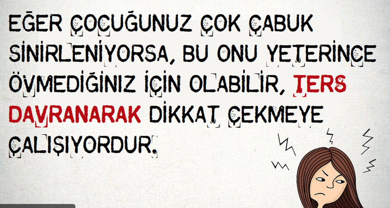 Olumsuz_Cocuk_Davranis8