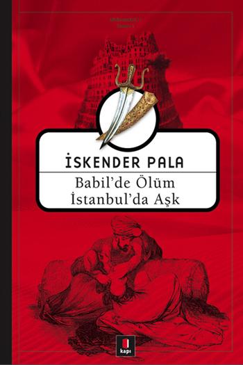 babilde-olum-istanbulda-ask