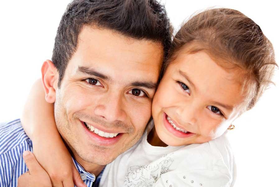 Niçin Bazı Anne Babalar Çocuklarına Daha İyi Söz Dinletebiliyor?