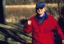 Yavaş Yürüme Alzheimer Hastalığı Belirtisi Olabilir