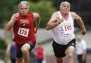 Spor Yaparken Kalp Krizinden Kendini Koru