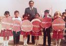 Cumhuriyet Çocuklarının 23 Nisan'ları – Nostalji Yapın, Neşe Dolun