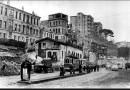 Hey Gidi Eski İstanbul – Nostalji Yapın