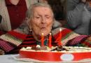 Dünyanın En Yaşlı İnsanı 116 Yıllık Uzun Yaşamını Bu Sırlara Borçlu