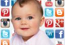 Sosyal Medyada Çocuğunuzla İlgili Bunları Paylaşmayın!