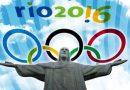 2016 Rio Yaz Olimpiyatları – En Güzel Anlar, İnanılmaz Atletizm Görüntüleri