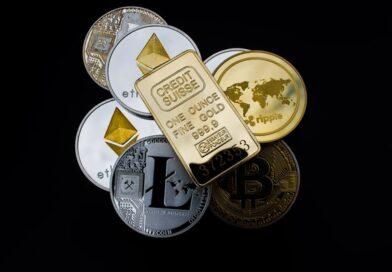 Bitcoin nasıl alınır? Ethereum ve kripto paraların ticareti